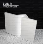 BIAS-R