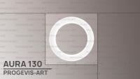 AURA 130
