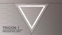 TRIGON 1
