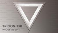 TRIGON 130