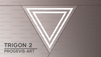 TRIGON 2