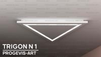 TRIGON N 1
