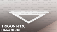 TRIGON N 130