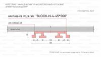 BLOCK N 4